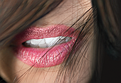 lip_enhancement_NB23IWFACE