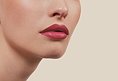 cheek_augmentation_main_NB26Ks_MKUP_Crop