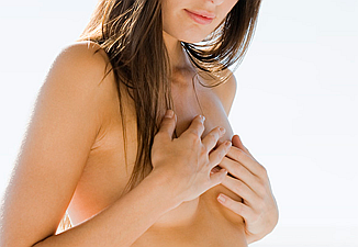 breast_implant_main_GS326088