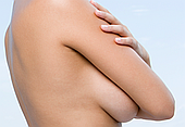 breast_reduction_IS837065_MAIN