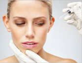 Ask All The Right Questions Before A Medspa Treatment