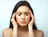 Does Botox Really Work For Migraines?