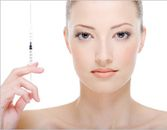 Is There A Better Option Than Needles For Administering Fillers?