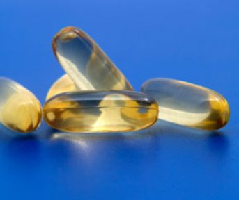 Can Fish Oil Help Breast Cancer Treatment?