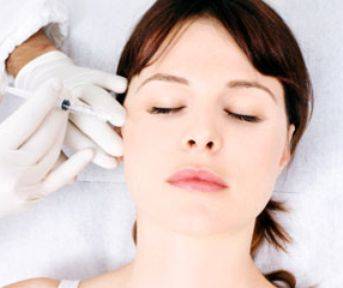 The Key To Natural-Looking Injectables