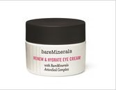 A Potent Powerhouse Of An Eye Cream