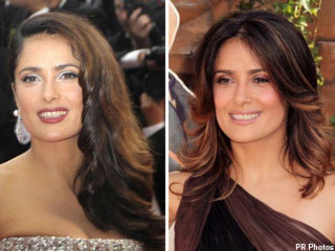 Outstanding Easy Hair Makeovers Short Hairstyles Gunalazisus