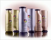 Pureology Goes Extra-Green