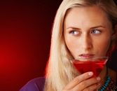 How Alcohol Can Agitate Your Skin