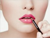 Try A Lip Lift For A Sexier Mouth