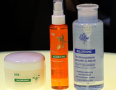 3 Beauty Products From Klorane To Help You Look Beautiful