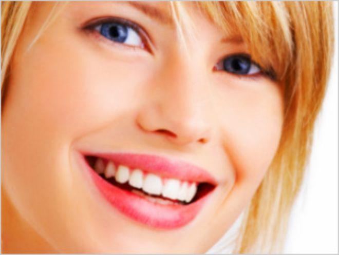 straight teeth benefits - Smile Makeover - Smile ...