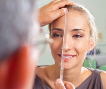 Rhinoplasty: What To Expect