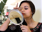 How To Get Eye Makeup To Last All Day