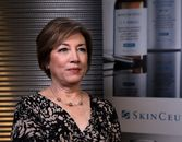 A Skin Cancer Survivor Shares Her Story Of Prevention And Protection 