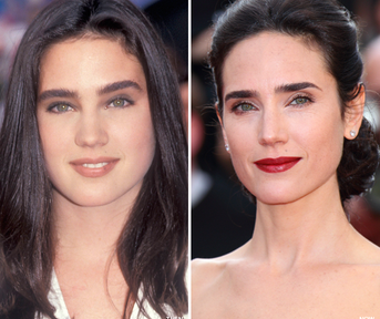 12 Tips for Perfectly Shaped Brows