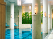 11 Stunning Spa Pools