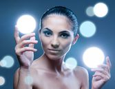 What'S The Right Laser Or Light For You?