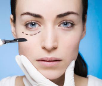 Weighing The Pros And Cons Of Eye Surgery