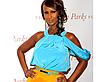 Iman Celebs Who Look Great After 50