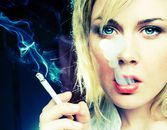Smoking Can Sabotage Periodontal Surgery