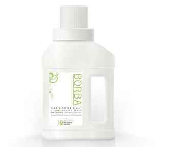 Laundry Detergent That Loves Your Skin