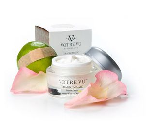 Cast A Calming Spell On Sensitive Skin