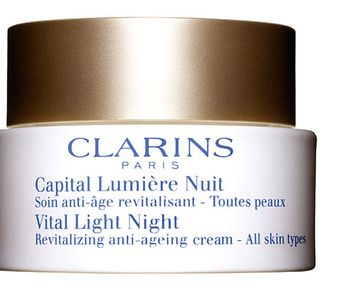 An Overnight Sensation That Reveals Radiant Skin