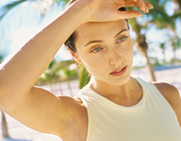 How To Stop Sweat This Summer