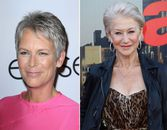 How To Go Gray As You Age