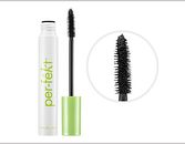Per-Fékt Your Eyelashes With This New Mascara