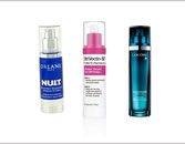 Super Serums: Anti-Aging Products Approved By Skin-Care Experts