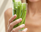 Seven Collagen-Boosting Foods