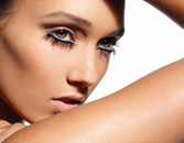 Best Tools & Treatments For Perfect Lashes