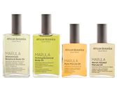 NewBeauty At Fred Segal Product Pick: African Botanics Body Oils