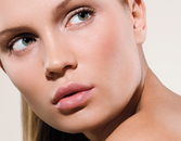 Do You Know What Really Causes Melasma?