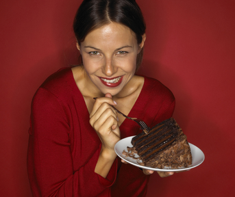 Is Hedonic Hunger Sabotaging Your Diet?