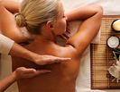 Poll: What&#39;s Your Favorite Spa Treatment?