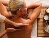 Poll: What's Your Favorite Spa Treatment?
