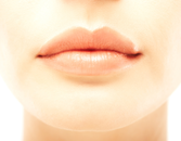 Read My Lips, It's All About Hyaluronic Acid