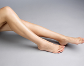 Spider and Varicose Veins: What's the Difference?
