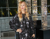 Rachel Zoe Introduces DreamDry