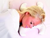 Elevate Your Beauty Sleep