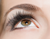 The Best Ways to Get Longer Lashes