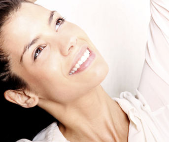 Smooth and Lift Your Lower Face With Injectables