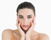 Dermatologist Tips To Diminish Dark Spots