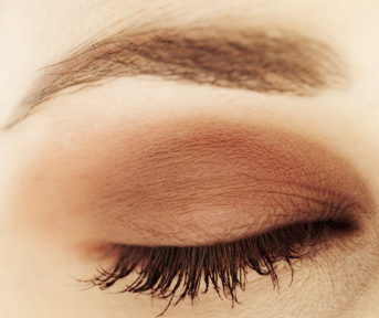 Threading: The Easy Path to Perfect Brows