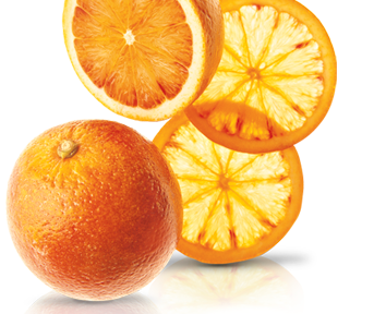 Skin-Saving Vitamin C