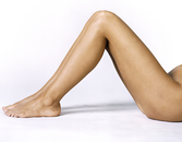 Eliminate Enlarged Leg Veins