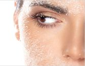 Is It Time For A Chemical Peel Or Microdermabrasion?